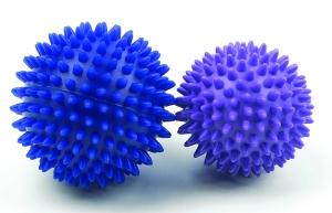 spiky_balls