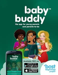 babybuddy