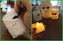 Mummy Lanterns5