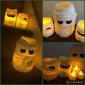 Mummy Lanterns6