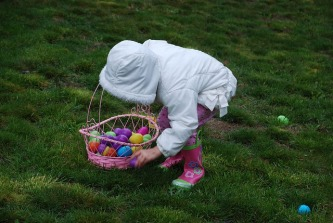 easter-13646_640